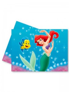 little-mermaid-tablecloth-p612_1_2