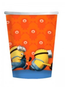 minions-cups_2