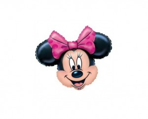 minnie-mouse-28-505p
