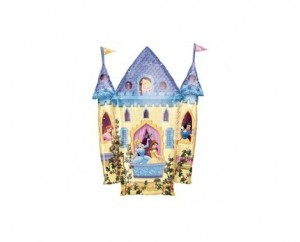 prinsesse-slot-31-1129p