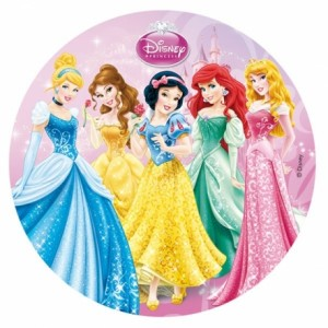 spiseligt-papir-disneys-prinsesser-o-20-cm