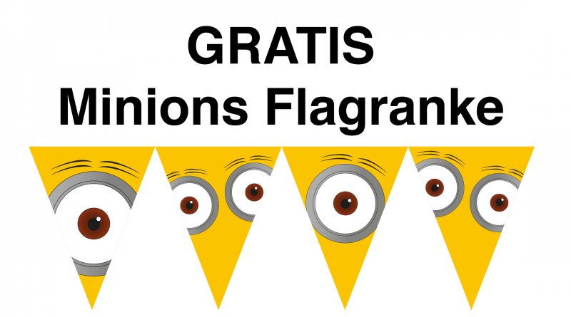 Download-minions-fødselsdag-flagrank