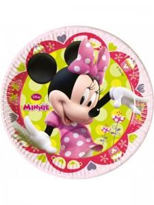 minnie_mouse_paptallerken_2