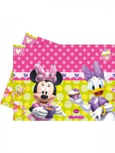 minnie_mouse_plastikdug_2