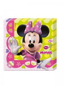 minnie_mouse_servietter_2