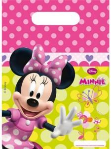 minnie_mouse_slikpose_2