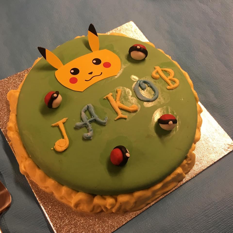 Pokemon-kager-pokemon-fødselsdag-alletiders-dag-børne-fødselsdag-inspiration