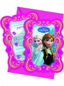 82504_frozen_invitation_2