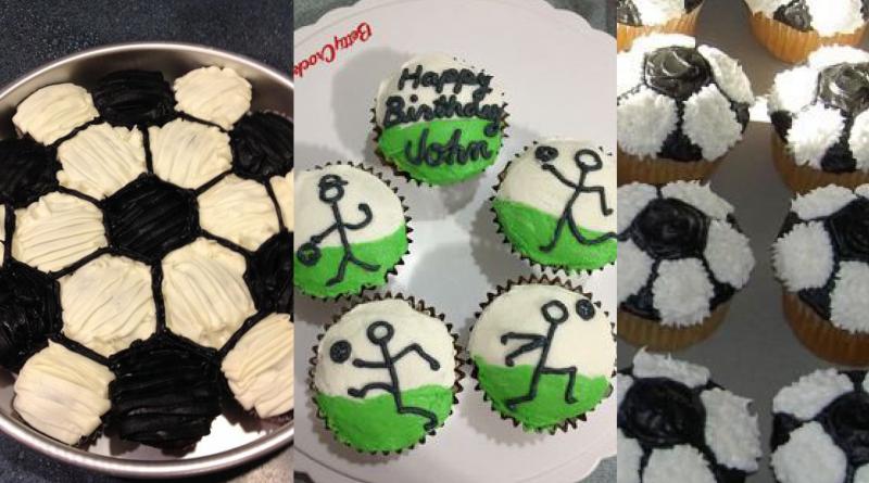 nemme-fodbold-muffins