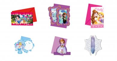 foedselsdagsinvitationer-disney-prinsesser