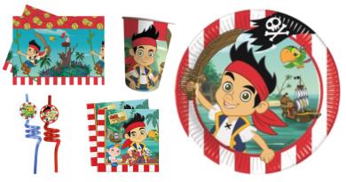 jake og piraterne fødselsdag, fødselsdag med jake og piraterne, børnefødselsdag jake og piraterne, pirat fødselsdag, pirat børnefødselsdag