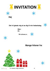 jule-foedselsdag-gratis-indbydelse