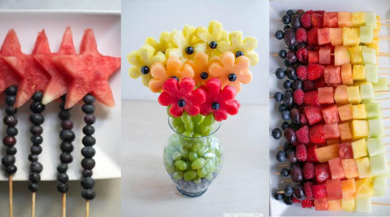 frugtspyd-boernefoedselsdag