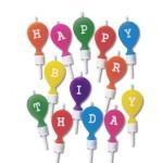 happy-birthday-kagelys