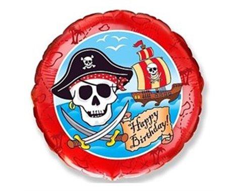 pirat-foedselsdag-18-318p