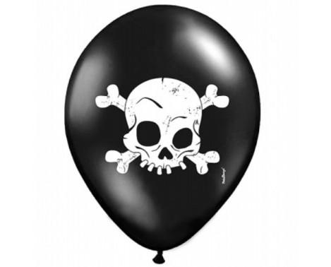 sort-ballon-med-204p