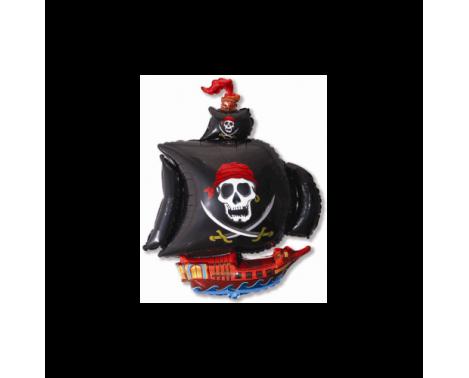 sort-pirat-skib-310p