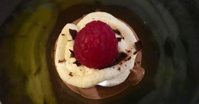 chokolade-mousse-med-floedeskum