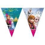 frozen-flag-banner-2