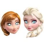 frozen_masks_2