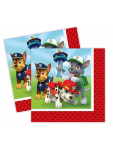 paw-patrol-servietter-45223-999134-3-600