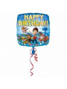 paw_patrol_heliumballon