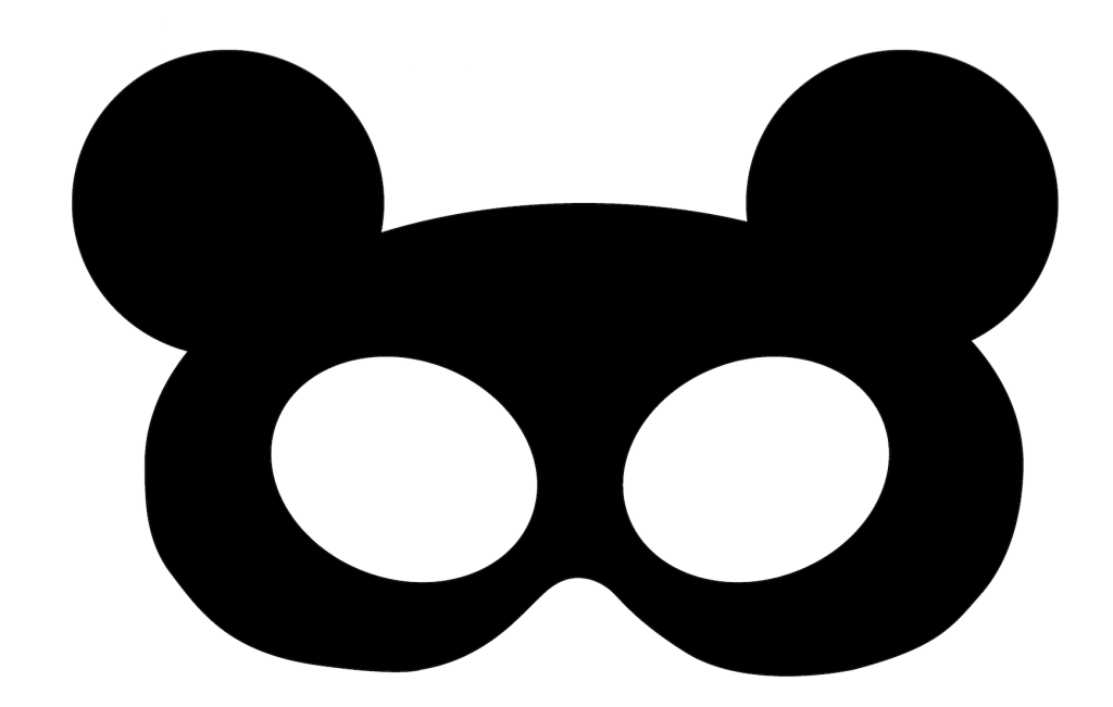 mickey mouse maske, maske med mickey mouse, masker til børnefødselsdagen, mickey mouse fødselsdag, fødselsdag med mickey mouse