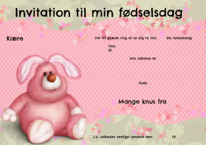 Invitation_til_Kanin_fødselsdag_download_tværformat