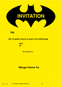 Batman_fødelsdagsinvitation-højformat