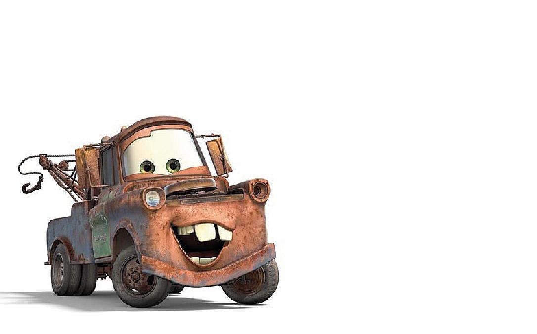 Bordkort_bumle_cars - Alletiders dag