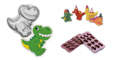 dinosaurus kage, dinosaur kage, kage dinosaurus