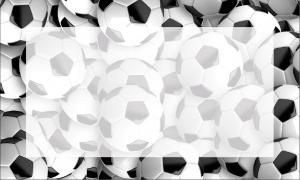 Fodbold_bordkort