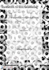 Fodbold_invitation_højformat