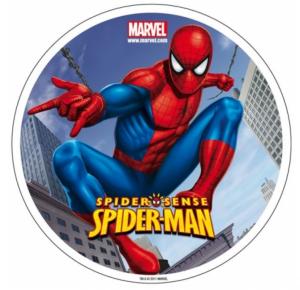 Kage_foto_spiderman