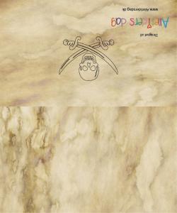 Pirat_børnefødselsdag_bordkort