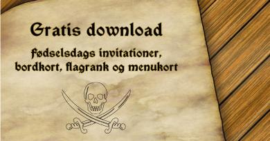 gratis invitation til fødselsdag, gratis bordkort, gratis download invitation, invitation dowmload, bordkort download, pirat fødselsdag, pirat tema, pirat temafødselsdag, pirat tilbehør til fødselsdag, pirat invitation til fødselsdag, pirat bordkort