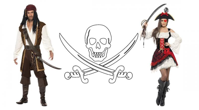 pirat fødselsdag, børnefødselsdag pirat, fødselsdag pirat, tema pirat, fest pirat, temafest pirat, pirat fødselsdag, pirat tema, pirat temafødselsdag, pirat tilbehør til fødselsdag, pirat invitation til fødselsdag,