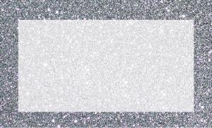 Sølvglimmer_bordkort
