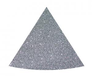 Sølvglimmer_festhat