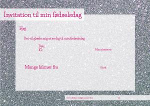 Sølvglimmer_invitation_tværformat