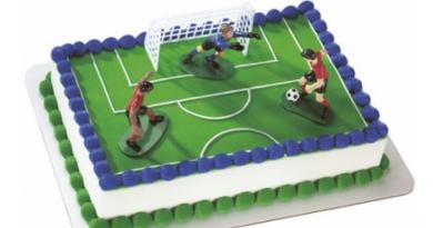 fodbold tema, fodbold fødselsdag, fodbold invitation, fodbold fødselsdag invitation, fødbold kage, kage fødbold, fødselsdagskage fodbold, fodbold fødselsdagskage, fodboldtbane kage, bageform fodbold, fodbold lyd, fodbold kagelys,