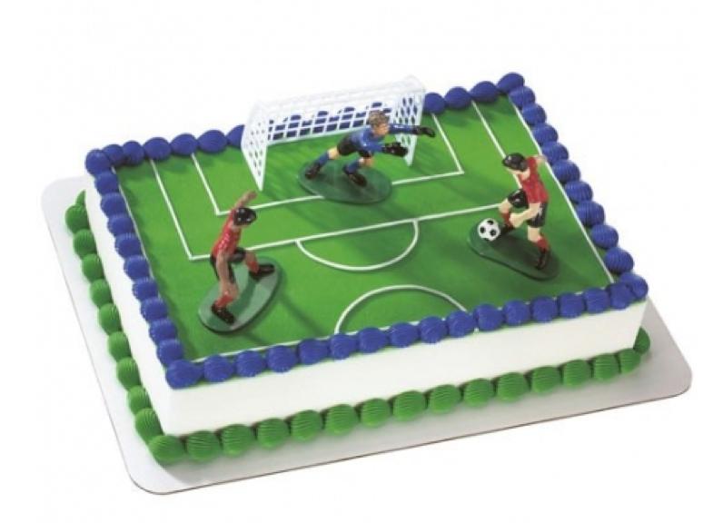 Kage_fodbold