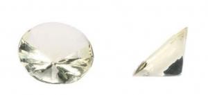 Spiselige_diamanter_hvid