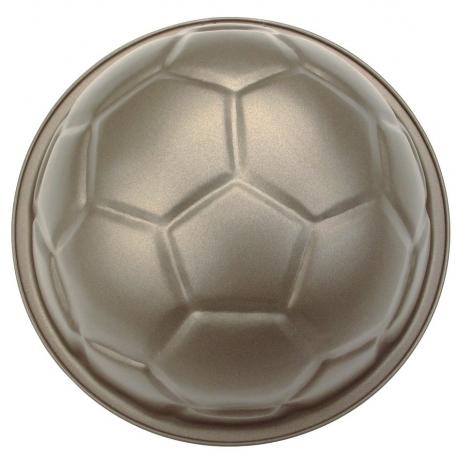 fodbold-bageform