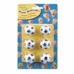 fodbold-kagelys-6-stk