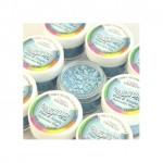 pulverfarve-periwinkle-bla-2-gram