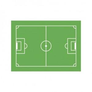 spiseligt-papir-fodboldbane-20x30-cm