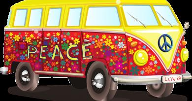 Hjulene på bussen sangleg børne sanglege for børn alletidersdag børnefødselsdag
