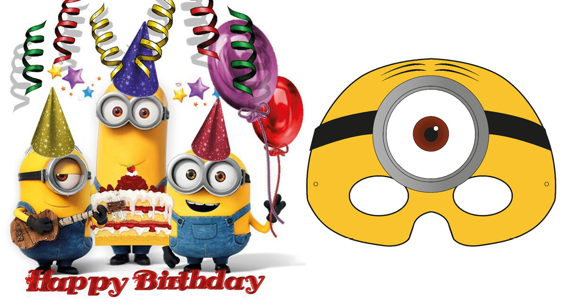 clipart fødselsdag animation