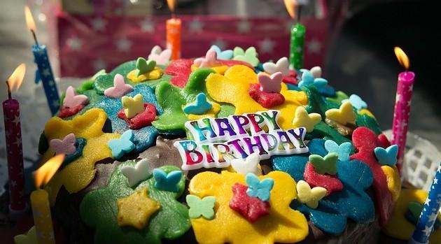 Børnefødselsdag Inspiration lagkagebunde uden æg opskrift alletidersdag børnefødselsdag
